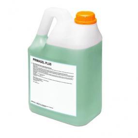 Primagel PLUS gel disinfettante per le mani senza risciacquo, dermatol...