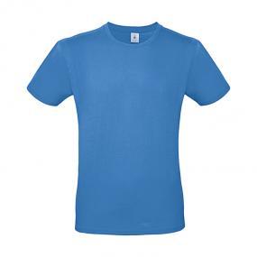 145 g/m². 100% cotone pre-ristretto ring-spun jersey. ...