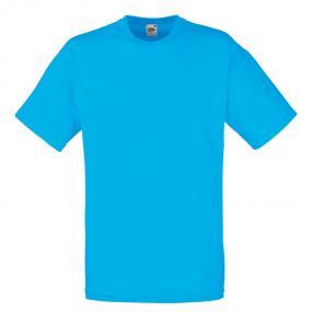 T-shirt a maniche corte da 165 g/m2 (bianco: 160 g/m2)....