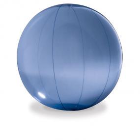 Pallone spiaggia gonfiabile. In PVC.