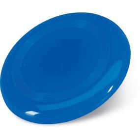 Frisbee da 23 cm. In PP.