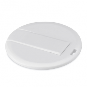 Round shape card memory stick