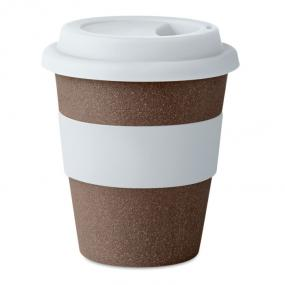 Bicchiere singolo strato per espresso, prodotto in 50% ...