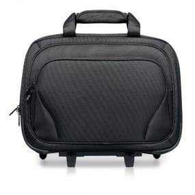 Trolley con comparto per laptop da 17 inch e comparto p...