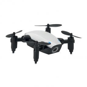 Drone pieghevole Wifi con fotocamera per scattare foto ...