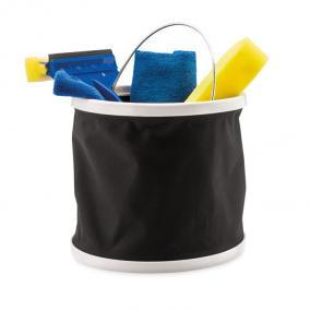 Kit di strumenti per la pulizia dell