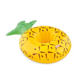 Portalattine gonfiabile a forma di Ananas.