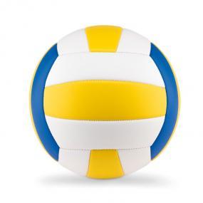 Pallone da pallavolo in PVC opaco 1,6mm. Misura 5. Ago ...