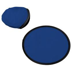 Frisbee pieghevole con custodia coordinata (9 x 8 cm). ...