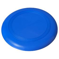 Frisbee rigido. Conforme alla normativa EN 71. Plastica...