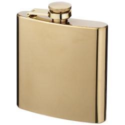 Effetto placcatura in oro. Capacità di 175 ml. Present...