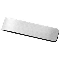 Questo segnalibro magnetico è ideale per segnare una p...