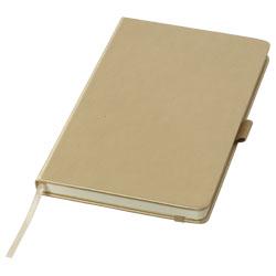 96 pagine color crema da 80gsm a righe con simbolo di d...