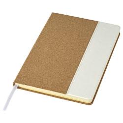 80 g/m², 96 fogli di carta a righe color crema. Dispon...