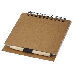 Il set include 1 matita e 70 fogli bianchi per disegnar...
