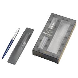 Set regalo penna in edizione speciale, include una Penn...
