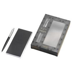 Set penne in edizione speciale che include la penna a s...
