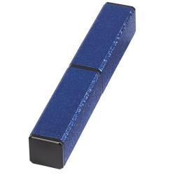 Confezione regalo in plastica ABS e alluminio per penna...