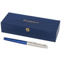Disponibile in versione penna a sfera, penna roller e s...