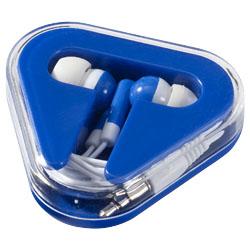 Possono essere utilizzati con qualsiasi dispositivo aud...