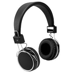 Offre fino a 12 ore di riproduzione tramite Bluetooth®...