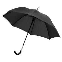 Ombrello dal design esclusivo con apertura automatica. ...