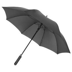 """Ombrello storm 23"""" Noon con apertura automatica, con si..."""