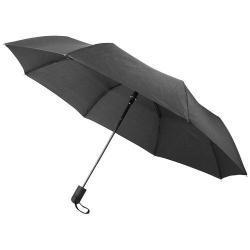 """Ombrello ad apertura automatica da 21"""" Gisele con coper..."""