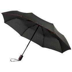 Ombrello con chiusura/apertura automatica con stoffa in...