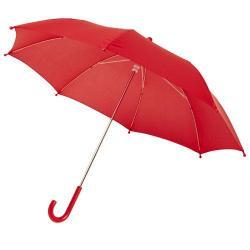 Ombrello sicuro e facile da usare, disponibile in una g...