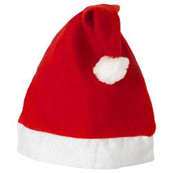 Immedesimati nello spirito del Natale con questo cappel...