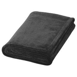 Questa coperta extra morbida e lussuosa è perfetta per...