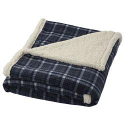 La coperta presenta uno stile classico e senza tempo. S...