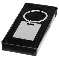 Fornito in confezione regalo nera.
