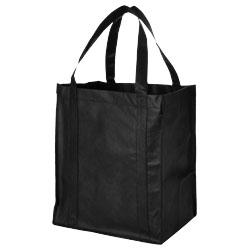 Lunghezza dei manici circa 50.8 cm. La borsa è ricicla...