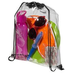 La pulizia dei materiali rende questa borsa perfetta pe...