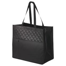 La perfetta alternativa alle borse di plastica. Ampio s...