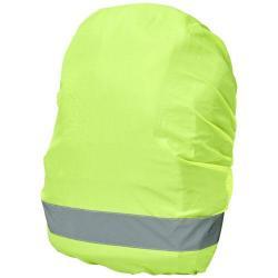 Copri borsa di sicurezza ideale per ciclisti, escursion...