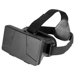 Sperimentate la visione e il gioco a 360° scaricando s...