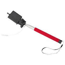 Scatta il selfie perfetto con questo bastone allungabil...
