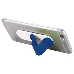 Utilizzabile inoltre come supporto portacellulare per g...