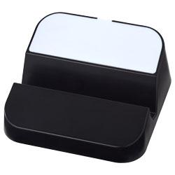 0 a 3 porte, compatibile con qualsiasi porta USB. Utili...