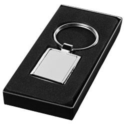 Confezione regalo nera inclusa.