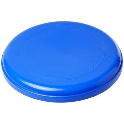 Ideale per promozioni estive, questo frisbee promoziona...