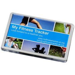 Uno dei magneti più venduti, ideale per campagne promo...