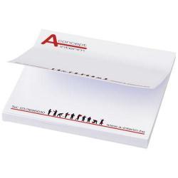 Foglietti adesivi Sticky-Mate®. Include fogli di carta...